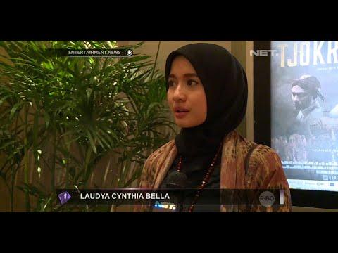 Premiere Film Guru Bangsa Tjokroaminoto