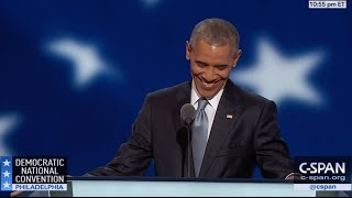 Video Happy Birthday President Obama download MP3, 3GP, MP4, WEBM, AVI, FLV Juli 2018
