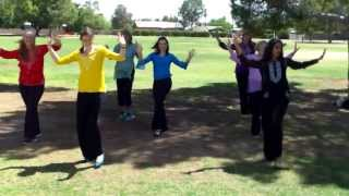 Chor Bazari Bollywood Class Performance on May 7, 2013