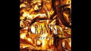 CRANES - Cloudless