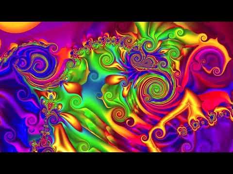 "Harry Lai  House Of Flying Daggers   ""Flower Garden"" New Excited Music"