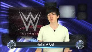 Special Report - WWE