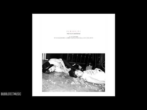 TVXQ - Here I Stand (Full Audio MP3)
