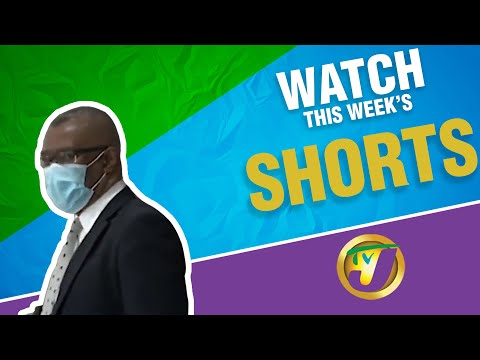Could Tourism Start Another Covid-19 Surge in Jamaica? #shorts