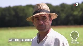 Agroécologie Paysanne & Souveraineté Alimentaire