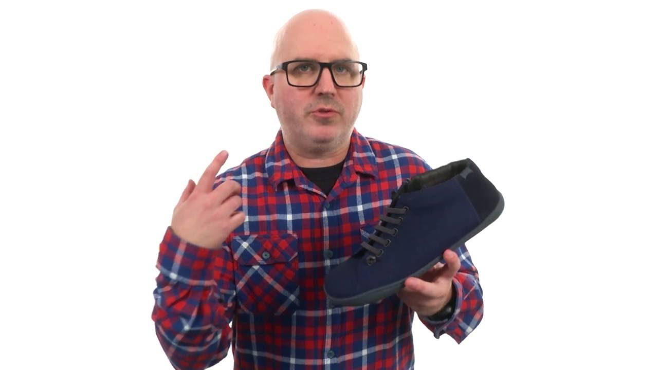 Купить кроссовки онлайн в украине по оптимальной цене. Superga. Vans. Sperry top-sider. Theg. Lumberjack. Aigle. Asics. Camper. В небольшом городке подыскать для себя качественный товар, особенно, обувь – не так просто. Возможность выбора дает интернет-магазин «суперстеп», в котором.