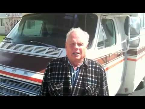 hqdefault 1978 dodge motorhome youtube 1978 dodge motorhome wiring diagram at creativeand.co