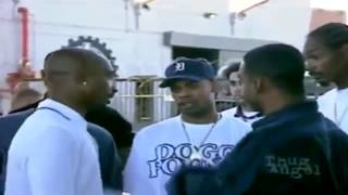 2Pac - My Enemy Killer Ft. Daz Dillinger (Nozzy-E Remix) (Prod By Fifty Vinc)