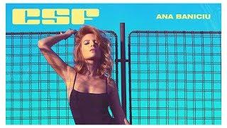 Смотреть клип Ana Baniciu - Csf, N-Ai Csf