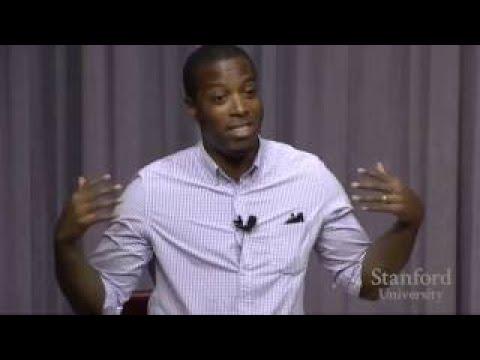 Stanford Seminar Entrepreneurial Thought Leaders: Tristan Walker of Walker vesves Company - The Best