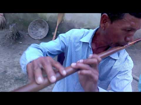 Funny Master Gambaru Basumatary Siphung Sunai