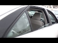 2017 Toyota Camry Countryside, Oak Lawn, Calumet city, Orland Park, Matteson, IL 17511