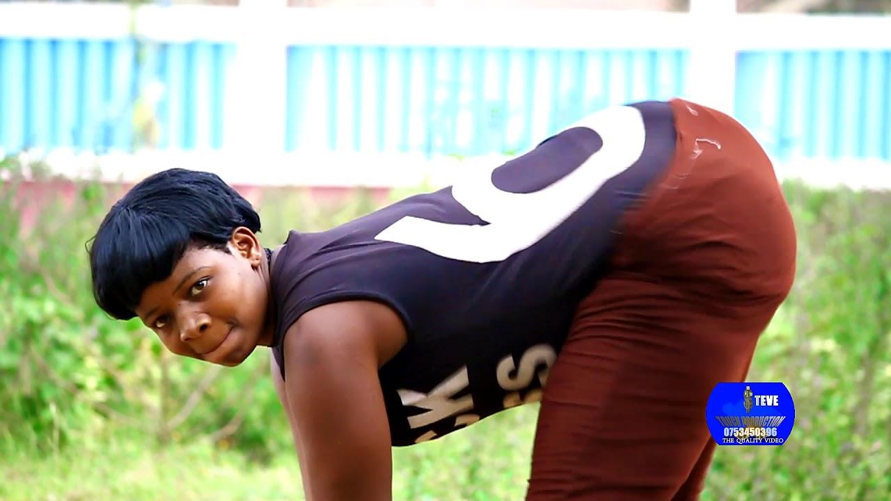 Download Nyanda masome ft Nyakabaya solile