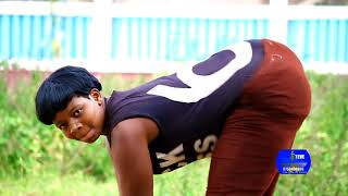 vuclip Nyanda masome ft Nyakabaya solile