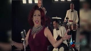 Albita y Alex Cuba compiten por los Premios Grammy