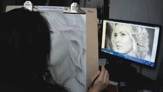 �������� ���� Завершающие штрихи к портрету ������