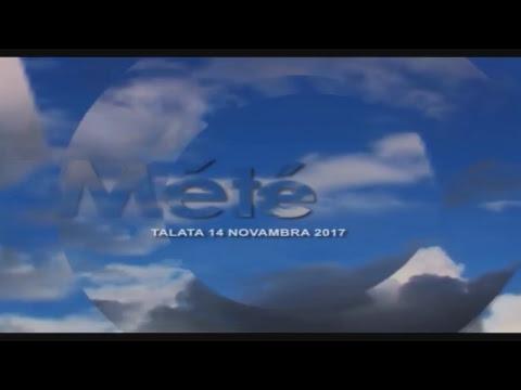 LIVE DU 13 NOVEMBRE BY TV PLUS MADAGASCAR