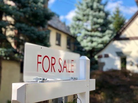 mortgage-rates-below-3%-make-this-a-great-time-to-buy-refinance—if-you