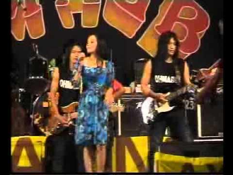 Permata Hati ( Evie Tamala )_ Iin Lusdiana Dewi_OHMABBA