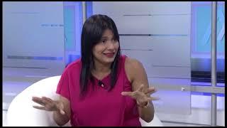 Erika Ramos   ¿Soy Lo Que Atraigo?  1-2