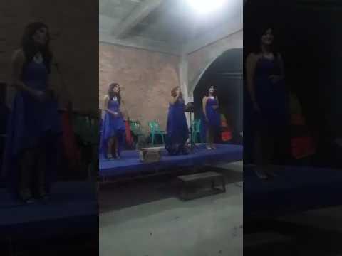 Lagu konser Romantis Trio - Didia Rokkap Hi