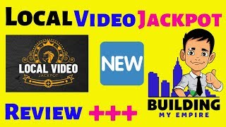 Local Agency   Video Production & Marketing