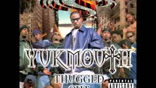Watch Yukmouth Ridaz video