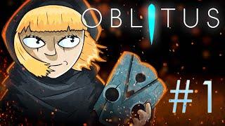 Oblitus [Episode 1]