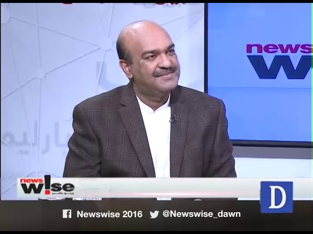 Newswise - 12 November, 2019