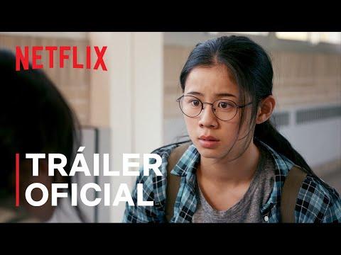 Si Supieras | Tráiler Oficial | Netflix