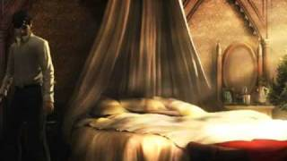 GRAY MATTER - ROBERT HOLMES - Main Theme Best S/M - Love - Music