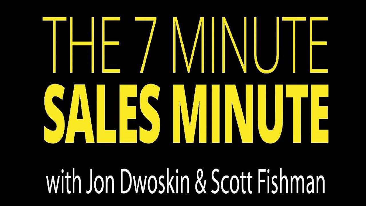 Download Season 13 - Episode 6 - Your Virtual Sales Briefcase - Part 1