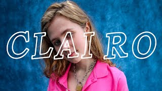The Rise of Clairo amp the Importance of Immunity