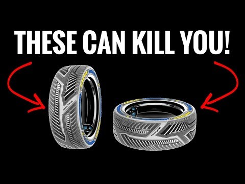 5-tires-you-should-never-buy!