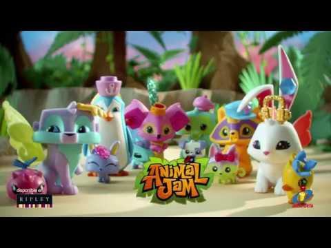 Imexporta Jam Juguetes Figuras Figuras Animal Juguetes 8nOmvNy0w