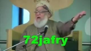 7 72jafry videos 77