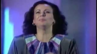 Snezana Savic - Nova ljubav - (Show program 1988)