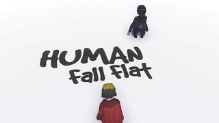Human Fail Flat 2