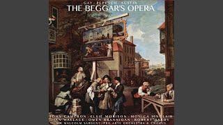 Скачать The Beggar S Opera Act I Airs 1 18