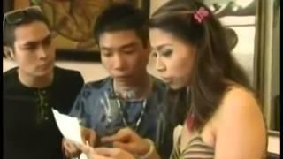 Gái Gú Là Phù Du - Hài Hiệp Gà, Công Lý - Hài tết Việt Nam - HD 720p