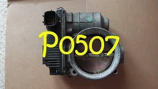 p0507 videos, p0507 clips - clipzui com