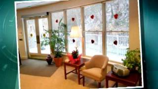 Hyde Park Health Center Video Tour