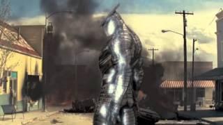 Best of Rifftrax - Thor - Part 3