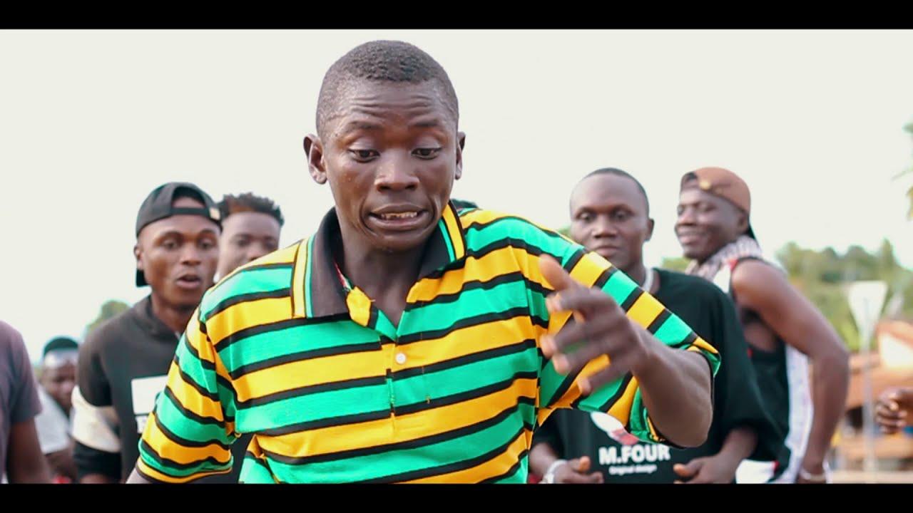 Download Pechu man star boy ft Kibo chinga boy    Ridhiki [  DIRECTED BY CHRISS NYOTA OFFICAL VIDEO HD  ]