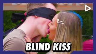 'Ik ben niet single' – Blind Kiss | SLAM!