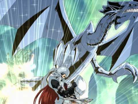 Yu-Gi-Oh! GX- Season 1 Episode 34- The Fear Factor