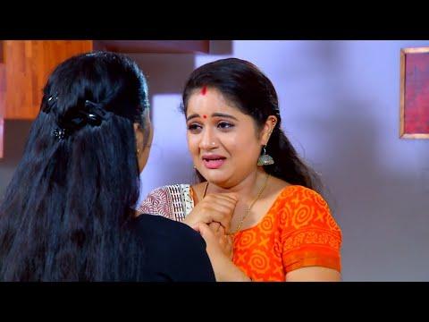 Bhagyajathakam June 12,2019 Mazhavil Manorama TV Serial