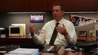 Tips for job seekers: Advice for mature & experienced workers pt. 2