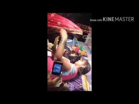 Rajesh singh yadav hunterganj chatra india jharkhand