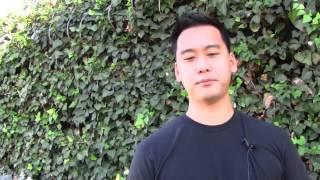 Jason Schum-CG animator spricht über 2d-animation